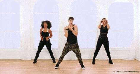 bts zumba zumba dance gifs search find make share gfycat gifs