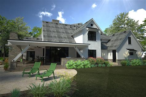 dream home source com country style house plan 4 beds 4 5 baths 4839 sq ft