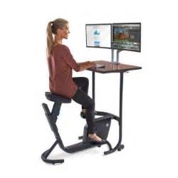 desk cycle stationary desk bike desk cycles