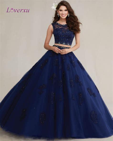 royal blue bola gowns beli murah royal blue bola gowns lots from china royal blue bola gowns