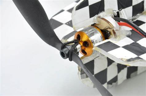 Ruber Ring Propeller Protactor 10 Pcs 20 pcs o rubber ring propeller protector 21mm x 15mm x 3mm for rc toys alex nld