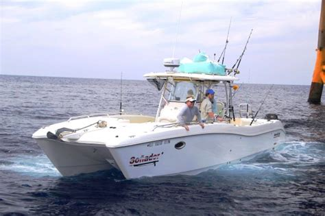 offshore boats for sale in louisiana 2009 worldcat 33te offshore boats for sale in louisiana