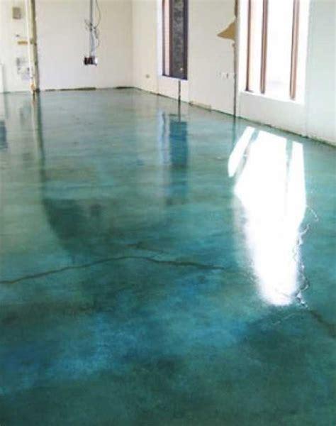 screened porch makeover concrete floor diy concrete flooring makeover amazing diy interior