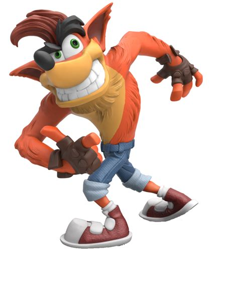 the crash bandicoot files 1506706495 crash bandicoot png transparent picture png mart