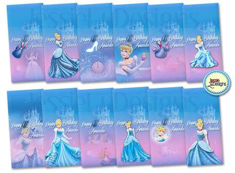 Hello Sanrio Original Versi Princess Cinderella 24 best elin s 3rd birthday images on 3 years 3rd birthday and hello birthday