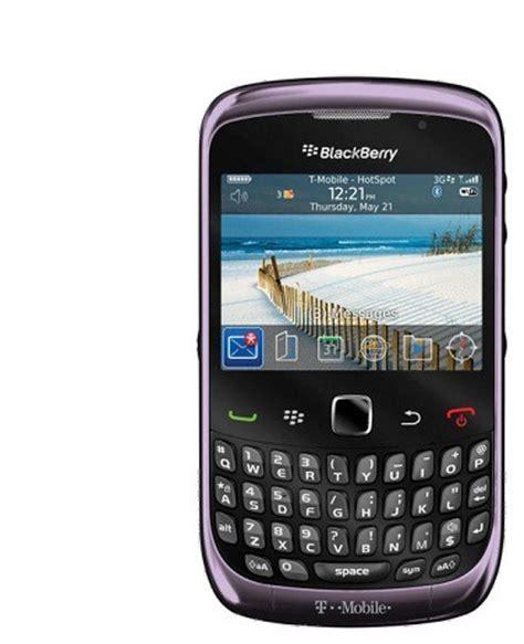 Hp Blackberry Curve 9300 blackberry curve 9300 specs price