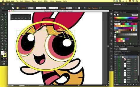 imagenes vectoriales para adobe illustrator aprende a vectorizar en adobe illustrator youtube