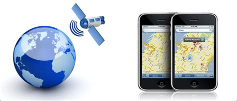 Gps Tracker By Phone Number The New Way To Track Gps Phone Tracker
