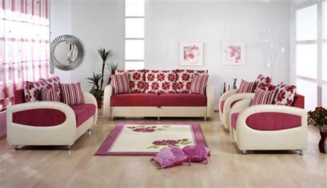 futon yatak nedir salon takimi mobilya modelleri 3 183 dekorasyon ev