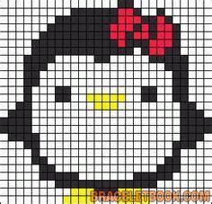Muster Rasieren Vorlagen Pixel Templates Minecraft Pixel Templates Yin Yang Minecraft Minecraft Finished