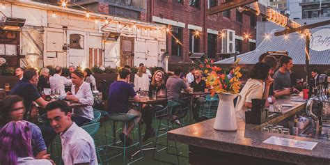 top 5 bars in melbourne top five melbourne rooftop bars daily addict