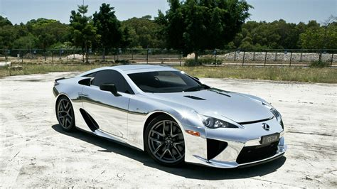 silver lexus silver car lexus lfa wallpapers and images wallpapers