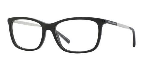 michael kors mk4030 eyeglasses free shipping