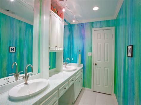 teen bathroom decor teen girl bathroom pics