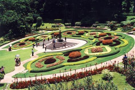 giardini villa reale villa reale doi tung 187 doi tung 187 thailandia giardini