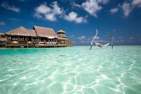 maldives best hotels the best hotel in 2015 is this marvelous maldives resort