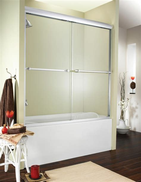 pare baignoire integral pare baignoire integral coulissant oural duo with