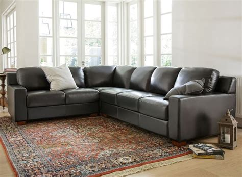 Cheap Sofa Beds Adelaide by Modular Sofas Uk Loccie Better Homes Gardens Ideas