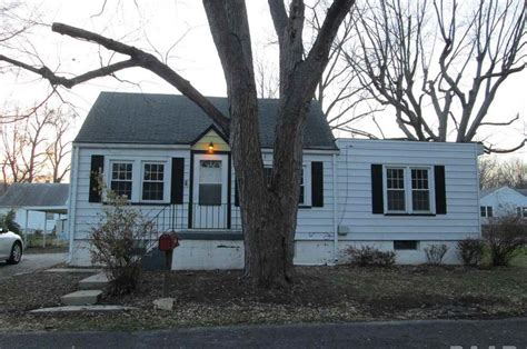 3 bedroom houses for rent in east peoria il affordable starter homes in the bloomington area home