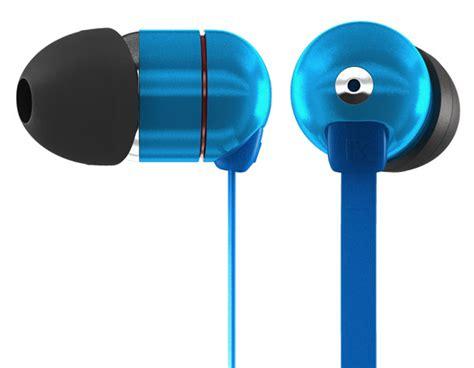 Redknot Revo T1910 3 revophone revo j103 earphones
