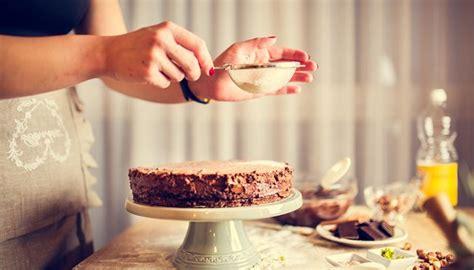 baking blogs uk top 10 vuelio