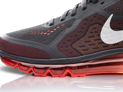 Nike Airmax 2014 nike unveils nike flyknit air max and air max 2014 nike news