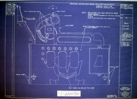 blue print maker blue print maker alcohol vs acetone polysmooth vs abs