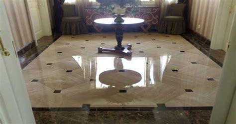 model keramik lantai terbaru  terbaik fimell