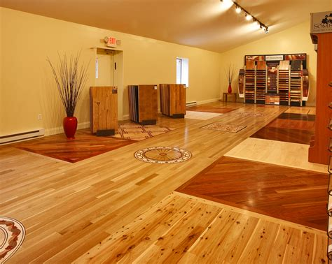 floor in how can i make wood flooring becomes more shiny inspirationseek
