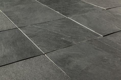 kontiki interlocking deck tiles elements earth series