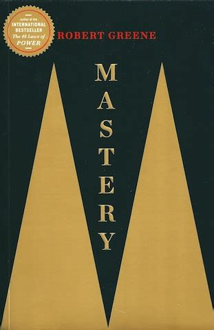mastery robert greene greatest hits blog kevin duncan
