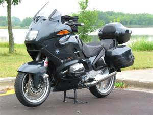 Bmw R1100rt Photo Properties Login Gallery Gallery Album Tim