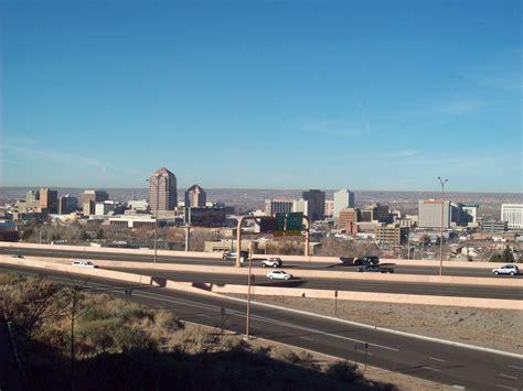 Albuquerque Search Albuquerque New Mexico City