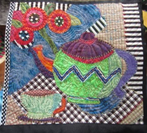 All Things Quilting by 17 Best Images About Author Study Allen On