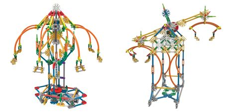 k nex swing ride instructions 20 best stem toys kits robots and educational games