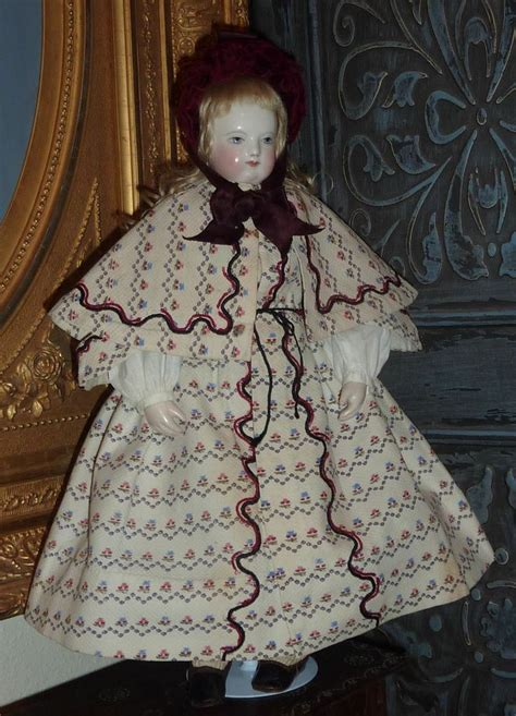 china doll 5 14 704 best 1860 s dolls images on china dolls