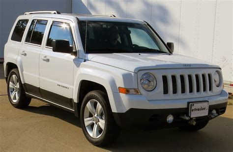 Accessories For Jeep Patriot 2014 Pros And Cons Jeep Patriot 2014 Autos Post