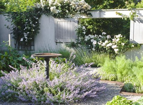ina garten garden 214 best ina s home images on barefoot
