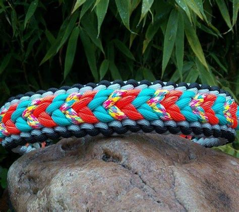Gelang Paracord Motif Serfent River Bar 40 best images about paracord on sun paracord and aztec