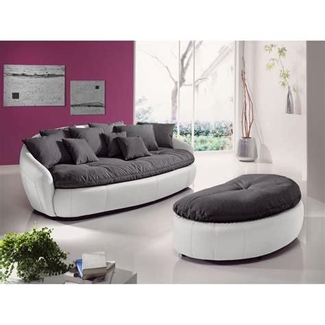 gran casa divani collezione gransofa moderni divano picasso shop
