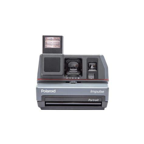 polaroid impossible impossible polaroid impossible polaroid 600