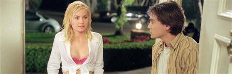 la ragazza della porta accanto la ragazza della porta accanto 2004 filmtv it