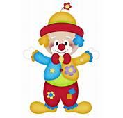 Circus Clown Clipart Clowns On Album And Clip Art 736 X