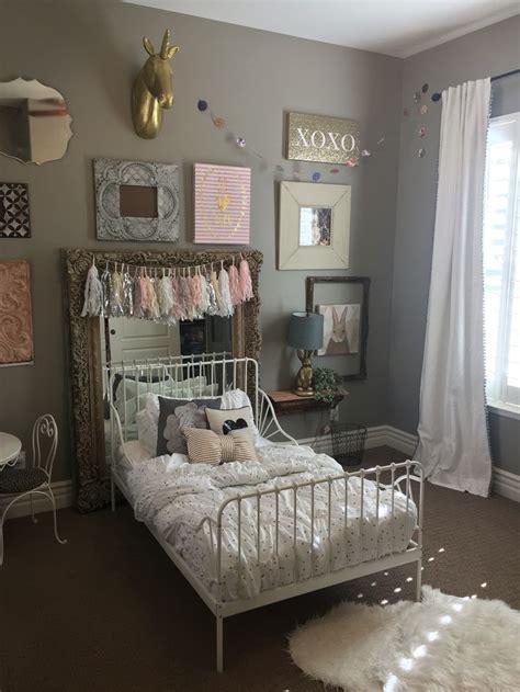 ikea girls bedroom 20 amazing girls bedroom ideas to get inspired ikea