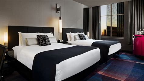 hotel with in the room luxury hotel rooms w minneapolis the foshay