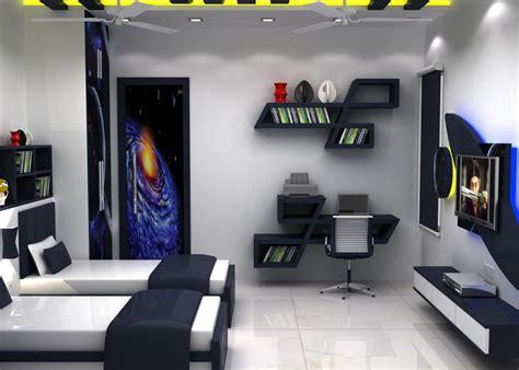 home interior design jalandhar 73 interior design courses in jalandhar residential