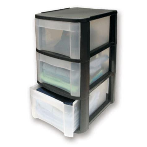 sterilite 3 drawer cart amerasport