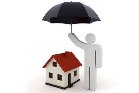 house contents and building insurance home insurance cover home owner insurance to meet your specific needs