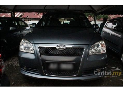 Front Grille Depan Avanza 2010 Hitam naza citra 2009 gs 2 0 in johor automatic mpv grey for rm 20 800 3675196 carlist my