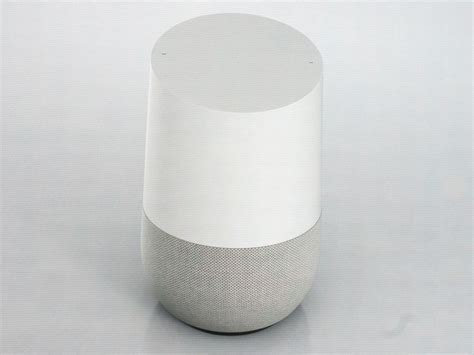 google home google home android central